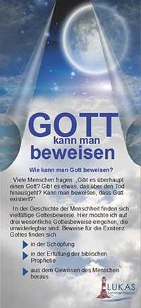 Gott-kann-man-beweisen